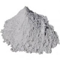 Цемент М-400 ПЦЦ IV / Б ТБ Полімін (25 кг.)