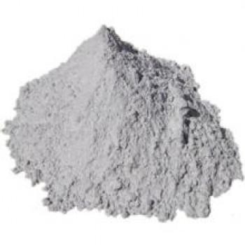 Цемент М-500 ПЦ IІ/А-3 ТБ Полимин (25кг.)