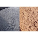 Цементно песчаные смеси в Киеве