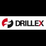Drillex