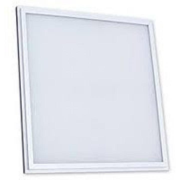 Панель Optima LED 600*600 36W 6500K (призм.)