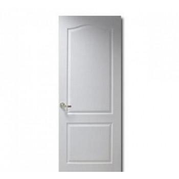 Новый Стиль Дверное полотно Классик глухое 600*2000