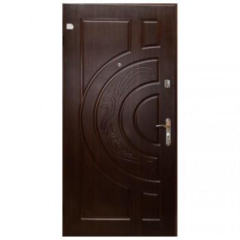 FEROOM Элегант лайт Входная дверь
