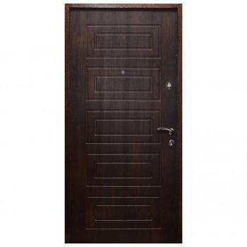 FEROOM Престиж  Входная дверь