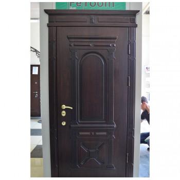 FEROOM Рим  Входная дверь