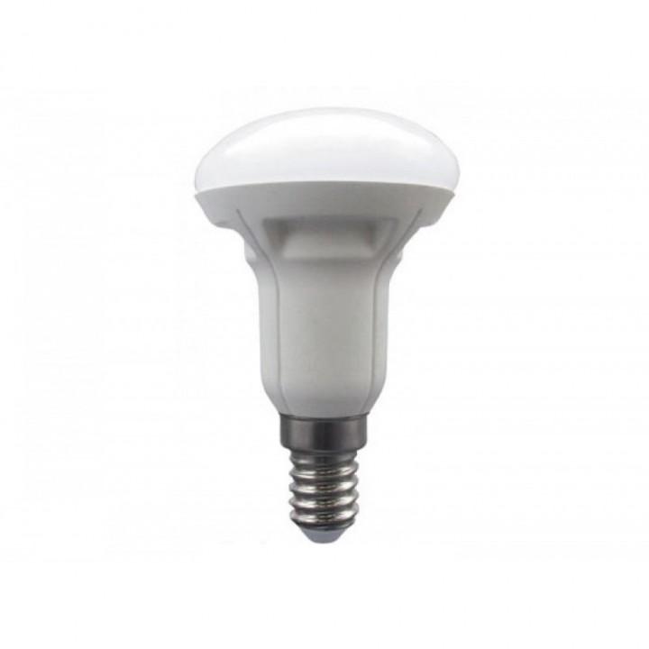 LUXEL Лампа LED 030-N R50 5W
