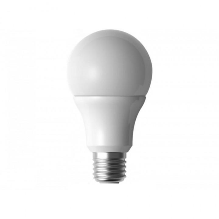 LUXEL Лампа LED 061-N A65 12W