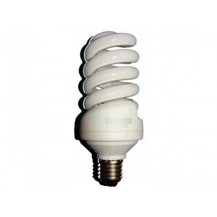 LUXEL Лампа 102-N STEM SPIRAL 9W