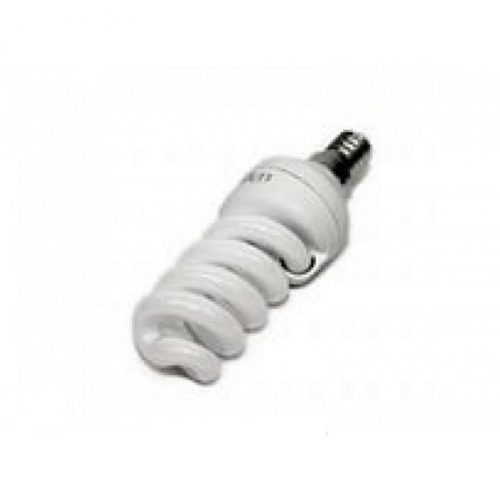 LUXEL Лампа 203-N STEM SPIRAL 11W