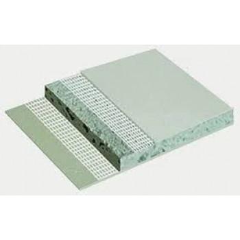 Магнезитовая плита 1200*2400*10мм