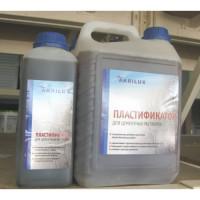 AKRILUX Пластификатор универсальный 10 л