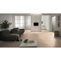 Ламінат ROOMS Studio R0804 Клен