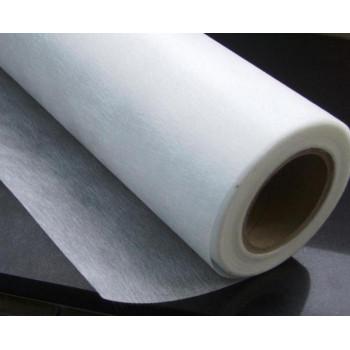 Склополотно 40 пл. 20м.кв / м рулон (Premium)