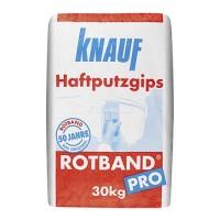 Штукатурка KNAUF ROTBAND PRO, 30 КГ