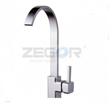 ZEGOR LAR-7125 Смеситель для кухни