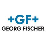 GF (Georg Fisher)