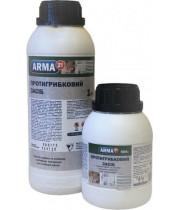 Средство для удаления плесени АРМА-21 (1кг)