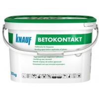 Грунт Knauf Бетоноконтакт (20кг)