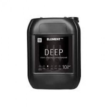 Element PRO DEEP Грунт глубокого проникновения (10л)