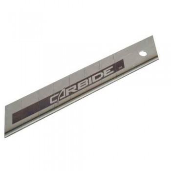 Лезвие для ножей STANLEY STHT0-11818