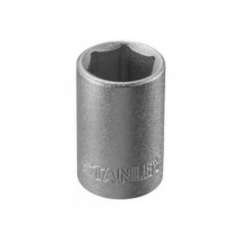 Головка торцевая 3/4 с шестигранным профилем - стандартная 22 мм STANLEY 1-89-322
