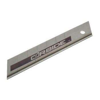 Лезвие для ножей STANLEY STHT0-11825