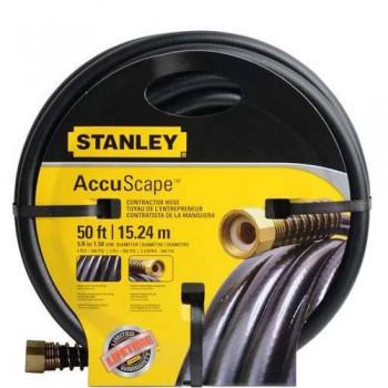 Ремкомплект STANLEY 1-74-856