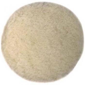 Насадка полировальная из овчины 178 мм DeWALT DT3622XM
