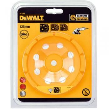 Чашка алмазная DeWALT DT3795