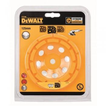 Чашка алмазная DeWALT DT3796