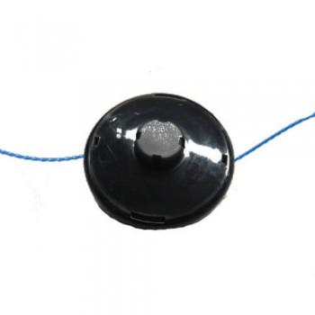 2-х нитевая головка-полуавтомат STIGA 323155002-1