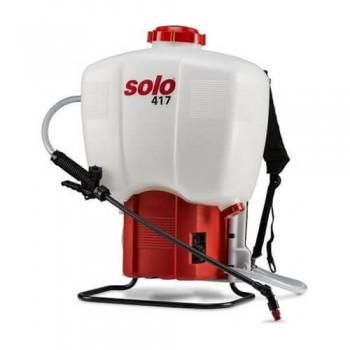 Опрыскиватель аккумуляторный SOLO 417