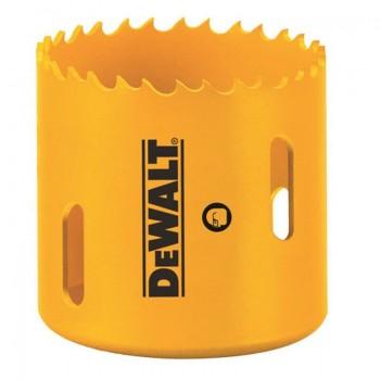 Цифенбор Bi-металлический 22мм DeWALT DT83022