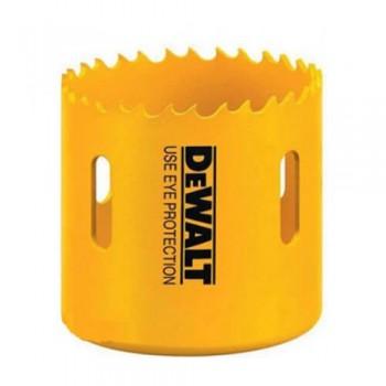 Цифенбор Bi-металлический 127мм DeWALT DT8227L