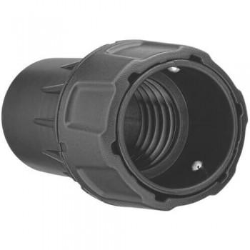 Адаптер шланга для пылесоса DeWALT DWV9000