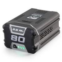 Аккумуляторная батарея STIGA SBT2580AE