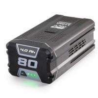 Аккумуляторная батарея STIGA SBT4080AE