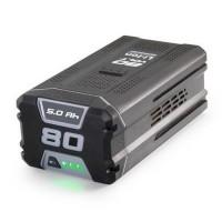 Аккумуляторная батарея STIGA SBT5080AE
