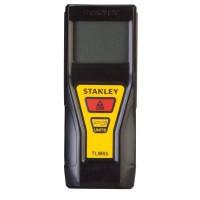 Дальномер лазерный TLM65 STANLEY STHT1-77354