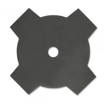 4-x зубчатый нож STIGA 4611880