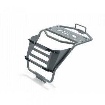 Багажник для транспортировки STIGA 13-3908-11