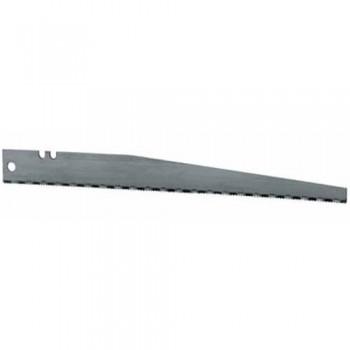 Полотно ножовочное STANLEY 0-15-277