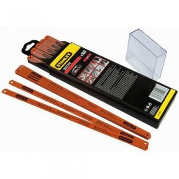 Полотно ножовочное STANLEY 1-15-906