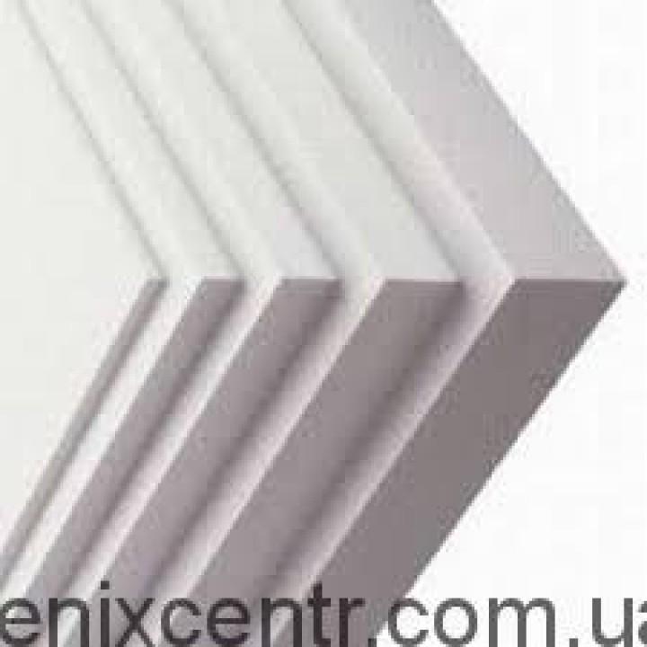 Пенопласт Феникс М-25 100мм 1*0.5