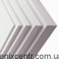 Пенопласт Феникс М-25 40мм 1*0.5 (Пенокомфорт)