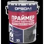 Ореол-1 Праймер битумный  (10л)