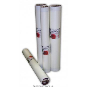 Стеклохолст 40 пл. 20м.кв /м рулон (Premium)