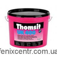 Клей для линолеума THOMSIT UK-400 14кг
