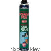SOMA-FIX  Пена-клей проф.  750мл