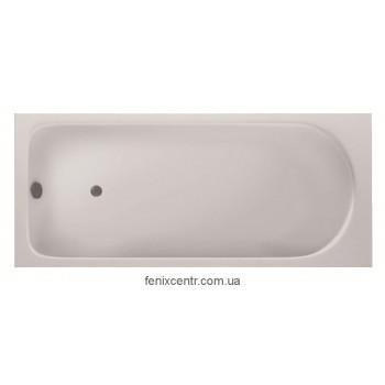 COLOMBO Акцент Ванна акриловая 170*70
